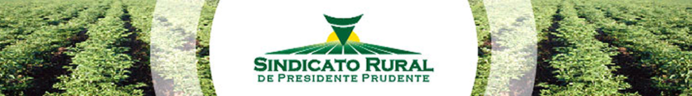 Sindicato Rural de Presidente Prudente