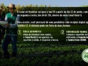 TeaserParabolica_DestaqueCanalDoProdutorCNA_560x293px_0[1]