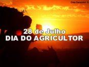 dia_do_agricultor__28_de_julho_0_1