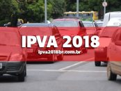 IPVA-2018